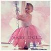 scarlet's walk: baby doll faerie