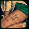 thslythpride