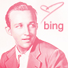_bingcrosby userpic