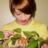 plum_tree userpic