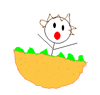 man_eatingtaco userpic