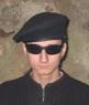 fajjarel userpic