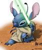 Jedi_Stitch