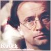 Icie: Zelenka - Pretty Radek