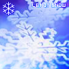 blue_aingeal: let it snow