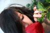 laniakea userpic