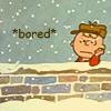 mood - bored: eyesthatslay