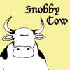 ke_cow
