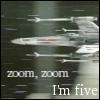 *zoomzoom