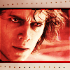 anakin - red