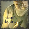 Adama - Heart's Desire