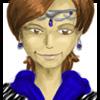 hinoderhiannon userpic
