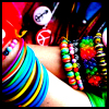 ___lush__ userpic