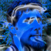 jessekimmerling userpic