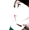 krazigirlc userpic