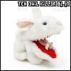 Elv: teh 3vil kill3r b|_|n