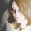 glossygirl userpic