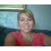 jewellz85 userpic