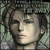 squall_the_emo userpic