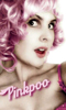 pinkpoo userpic