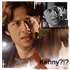 kenny? last time i saw you you were doin