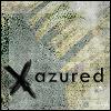 tintedazure userpic