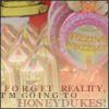 honey_duked userpic