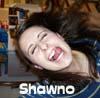 shawno userpic