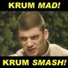 Fu Fu: remus