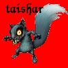 taishar userpic