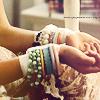 ___mylove userpic