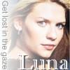 __loony__luna__