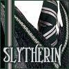 Jenelin: [hp] slytherin pride