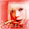 plate_chan userpic