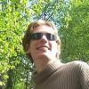 magnitoq userpic
