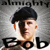 almightybob_ userpic