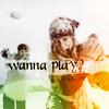 _play_ userpic