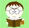 Dennis: South Park
