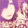 Tara [userpic]