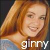 pr_ginny
