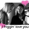 lilly_plaid: friggin