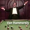vanhammersley userpic