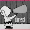CB Director  by cannons_fan