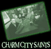 charmcitysaints userpic