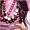 lady_athenax userpic