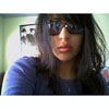 afi_89 userpic