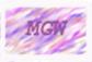 mygoddesswithin userpic