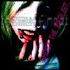 themuffincat userpic