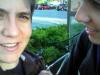 chelsicularunit userpic