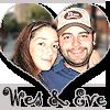 teh_love userpic